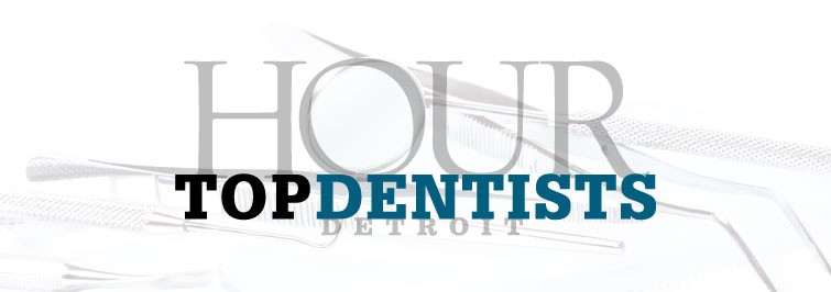 Hour Top Dentists